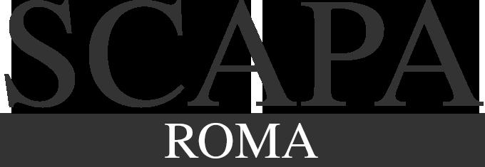 Scapa Roma
